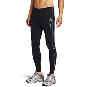 Saucony Men's Amp Pro2 Tight
