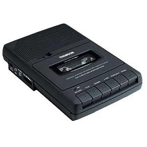 cherche magn to lecteur enregistreur de cassette audio