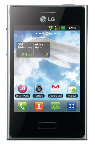 LG-Optimus-L3-E400-4GB-Nero