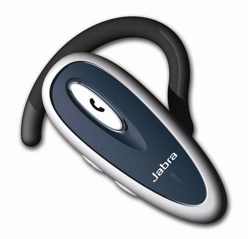 best jabra bluetooth headset on sale jabra bt350 bluetooth headset. Black Bedroom Furniture Sets. Home Design Ideas