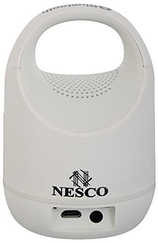 Nesco MKM-S05 Bluetooth Portable Speaker