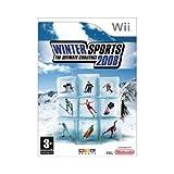 echange, troc Winter Sports (Nintendo Wii) [Import UK]
