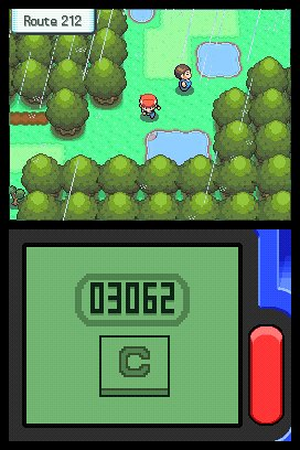 Pokmon-Pearl-Nintendo-DS