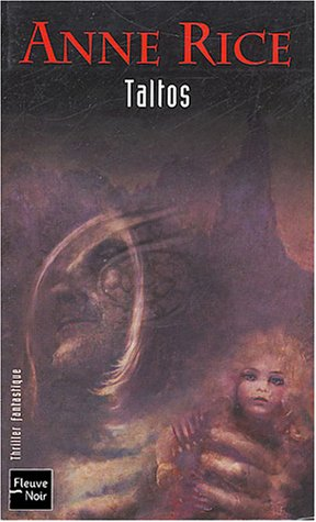 anne rice s life and works Anne rice influences on society anne rice has been a prolific writer since  the first aspect of society found in rices works is her look at the nuclear or normal.