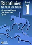 - Deutsche Reiterliche Vereinigung (FN), Michael Putz, Susanne Miesner, Martin Plewa