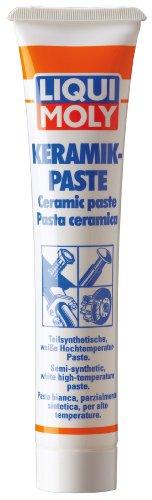 liqui-moly-3418-pasta-ceramica-50-g