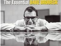「スターダスト {stardust}」『デイブ・ブルーベック {dave brubeck}』