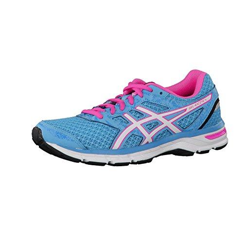 asics-gel-excite-4-womens-scarpe-da-corsa-aw16-415