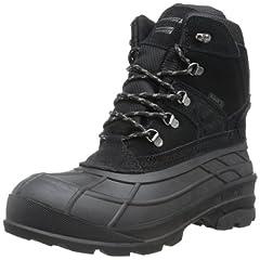 Buy Kamik Mens Fargo Boot by Kamik