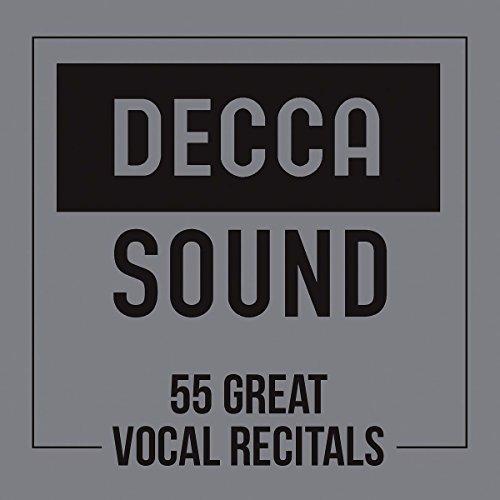 decca-sound-55-great-vocal-recitals