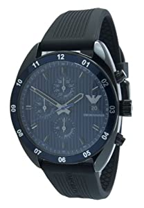 Emporio Armani Men's Watch AR5930
