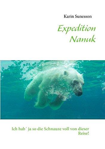 expedition-nanuk