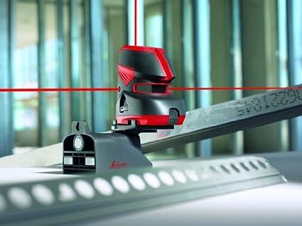 Lino-L2P5-Crossline-5-Point-Laser