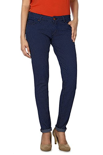 Allen-Solly-Women-Ultra-Slim-Fit-PantsAWDN314C04277-28