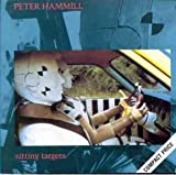 Sitting Targets by Peter Hammill (0100-01-01)
