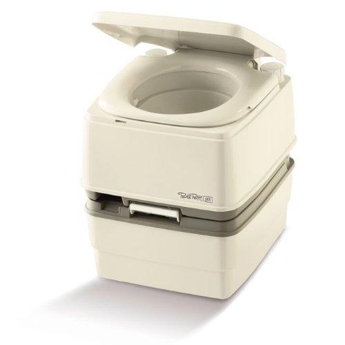 wc-portatile-porta-potti-165-15820