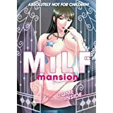 Milf Mansion - Kitty Media
