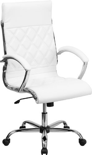 flash-furniture-high-back-designer-white-leather-executive-office-chair-with-chrome-base-by-flash-fu