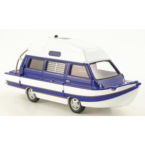 Amazon.com: VW T3 Camper, Dampervan, Boat conversion Top