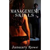 Management Skills | [January Rowe]