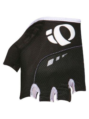 Pearl Izumi Men'S Pro Pittards Glove, Black, Xx-Large