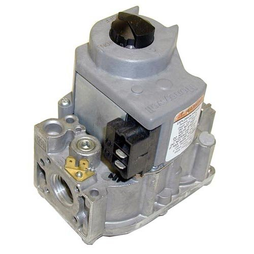 Southbend Range 1175016 Natural Gas Valve