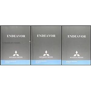 2006 mitsubishi lancer owners manual pdf