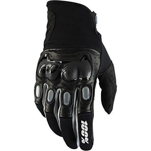 inconnu-deristricted-guantes-mixta-color-negro-gris-tamano-medium