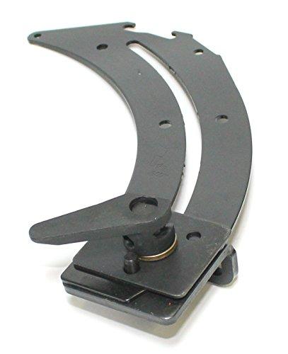 Bosch Parts 2610950142 Riving Knife Assembly