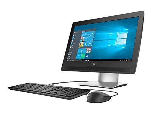 hp-proone-400-g2-20-inch-non-touch-all-in-one-pc-black-silver