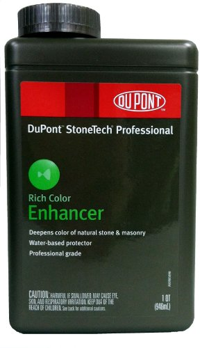 StoneTech EPW12-32 Stone Enhancer, 1-Quart