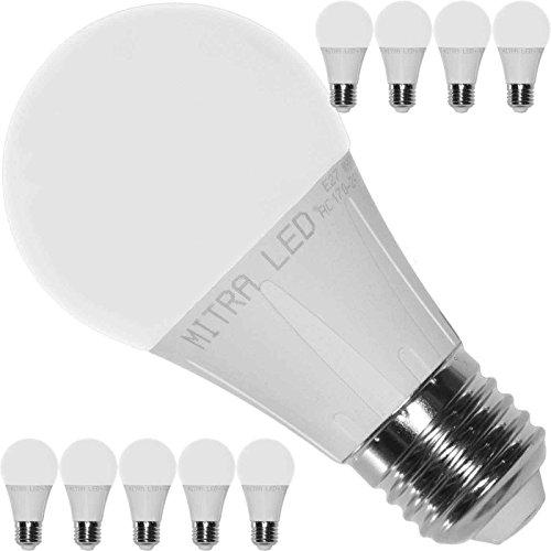 mitra-led-lampadina-e27-7-watt-10-pack-650-lumen-bianca-calda-eek-a-