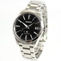 [グランドセイコー]GRAND SEIKO 腕時計 メンズ スプリングドライブ SBGA101