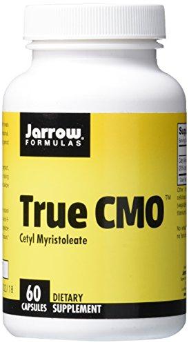 jarrow-true-cmo-60-capsules