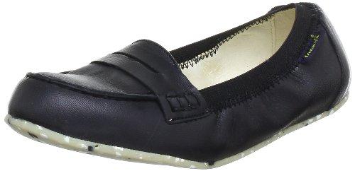 jonnys-kids-sephora-7314-ak-madchen-slipper-schwarz-negro-schwarz-eu-33