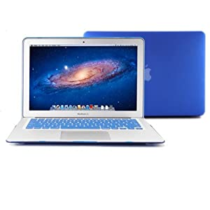 macbook air case 13-631340