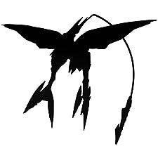 HG 機動戦士ガンダム 鉄血のオルフェンズ 大型機動兵器(仮) 1/144スケール プラモデル