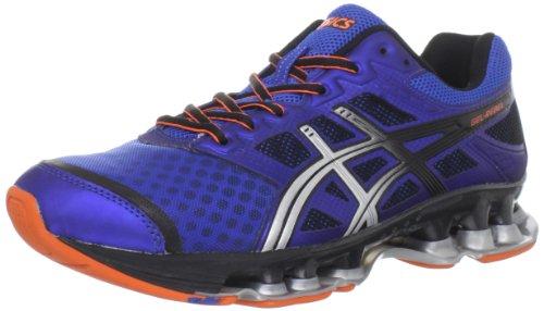 ASICS Men s GEL Rebel Running Shoe