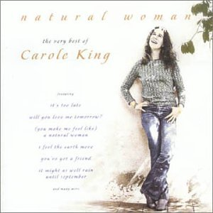 Carole King - The Best Of - Zortam Music