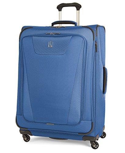 travelpro-maxlite-4-valise-74-pouces-110-l-bleu-401156902l