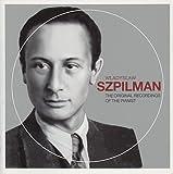 シュピルマン オリジナル・レコーディング