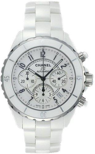 chanel-chanel-j-12-sport-homme-41mm-chronographe-automatique-date-montre-h1007
