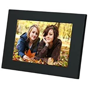 Sony DPF-D1010 10.2-Inch WVGA LCD 16:10 Digital Photo Frame (Black)