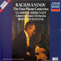 Sergei RACHMANINOV (1873 - 1943) 41SHA674SGL._SL500_AA240_