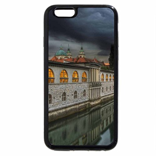 iphone-6s-plus-case-iphone-6-plus-case-canal-at-thr-edge-of-a-city-hdr