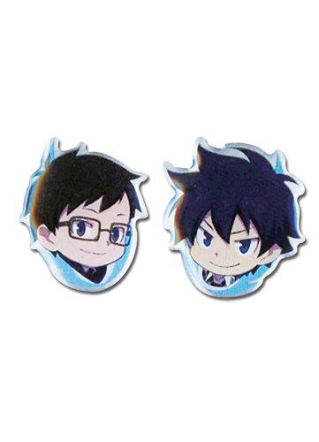orecchini-blue-exorcist-rin-e-yukio-anime-ufficiale-ge36170