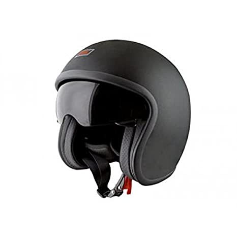 Casque origine sprint noir mat xs - Origine OR002032
