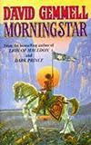 Morningstar (0099228912) by Gemmell, David