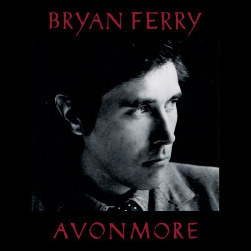avonmore-by-ferrybryan-2014-12-31