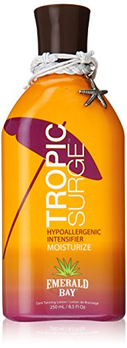 emerald-bay-tropic-surge-hypoallergenic-intensifier-sun-bed-tanning-moisturizer-250-ml